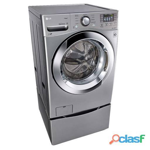 Servicio técnico de estufas y hornos a gas 3174507382
