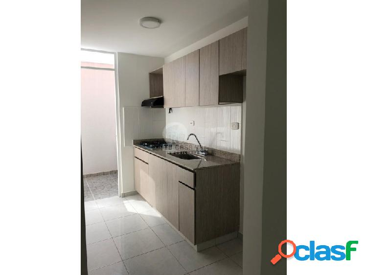 1079646 Vendo Casa Para Estrenar