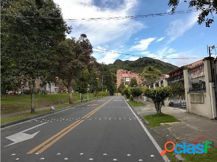 ARRIENDO VENDO CASA EN SANTA BÁRBARA ALTA