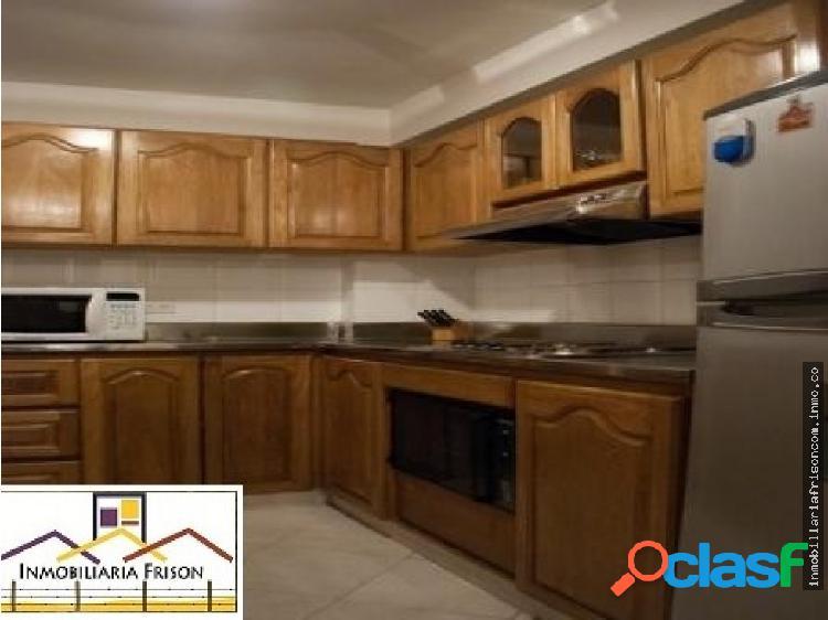Alquiler de Apartamentos Amoblados Medellin