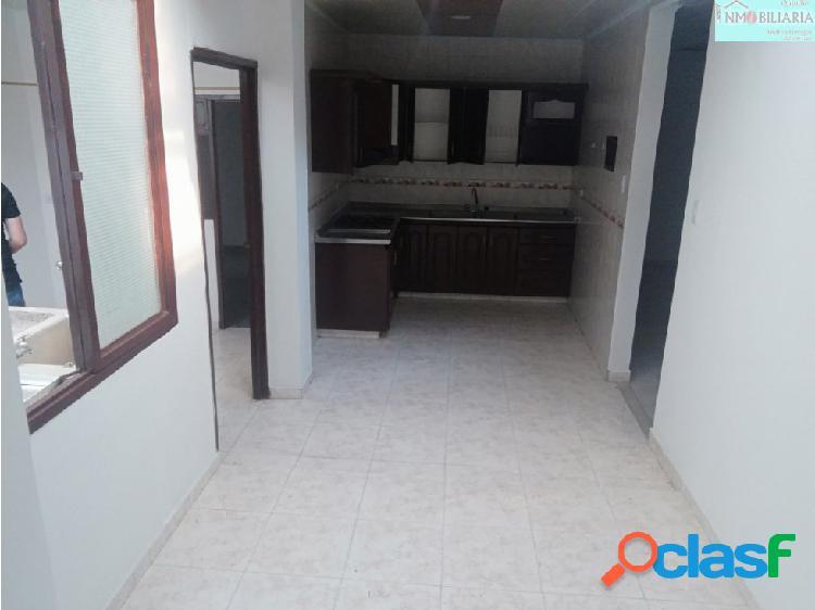 Alquiler de apartamento en el centro de Armenia, Q