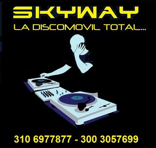 Alquiler de karaoke en Chinauta, servicio de DJ en Chinauta