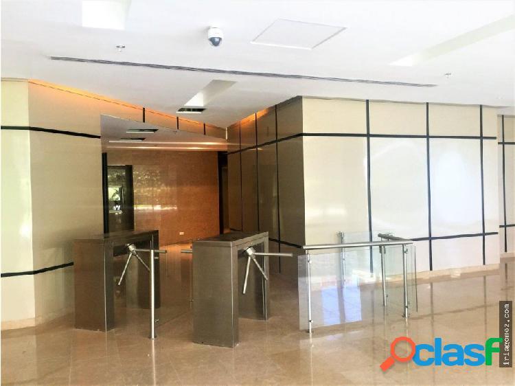 Alquilo de oficina en Barranquilla