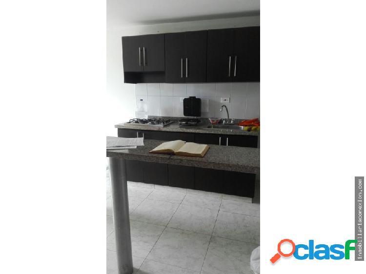 Apartamento Centro de Armenia, Carrera 17.
