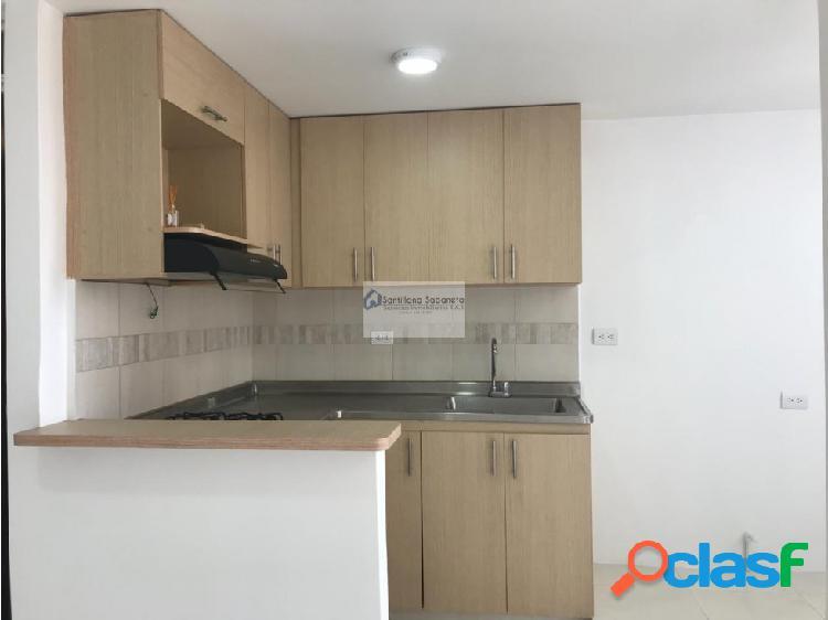 Apartamento San Antonio de Prado p cod 872153