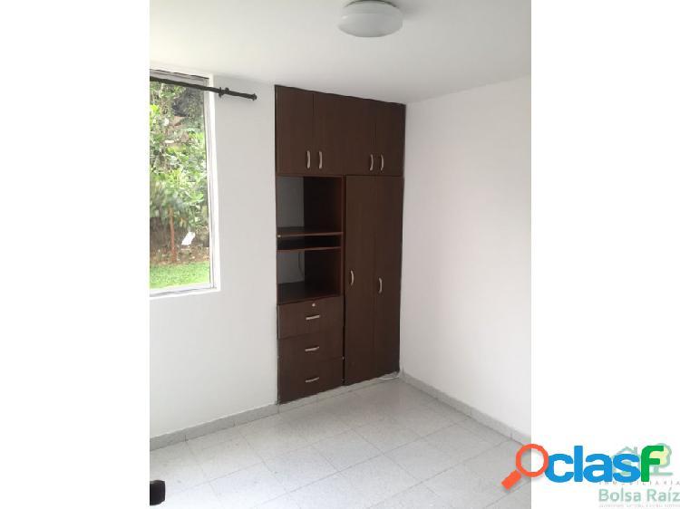 Apartamento Venta Cuba Pereira