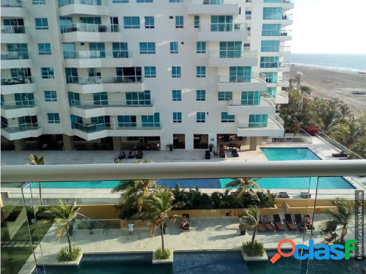 Apartamento Zona Norte Cartagena de indias