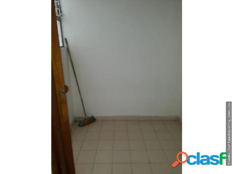 Apartamento en Arriendo Suramericana Medellin