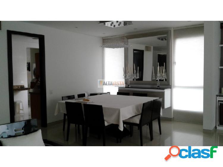 Apartamento en Venta Barranquilla Riomar