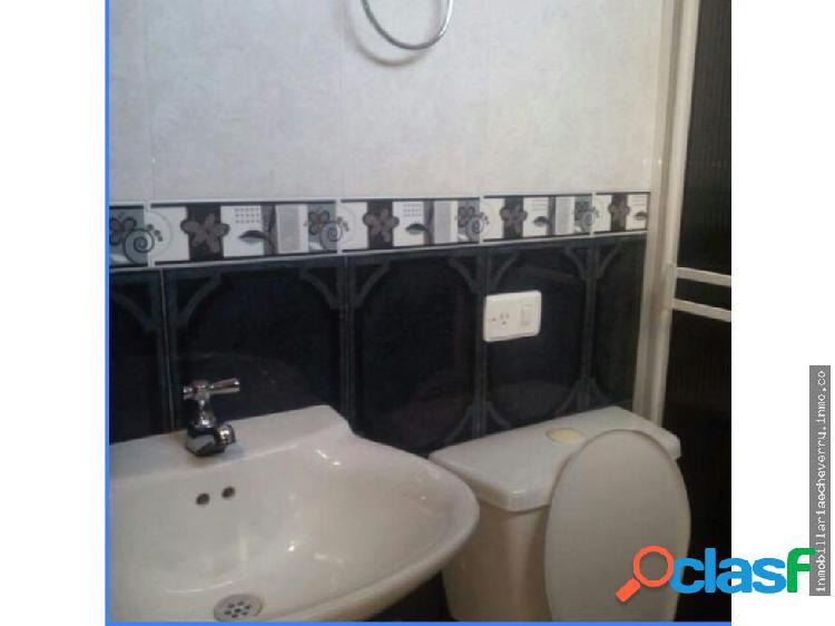 Apartamento en Venta Belén Las Playas/COD:617475