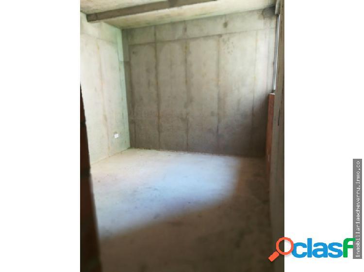 Apartamento en Venta Buenos Aires/ COD:635275