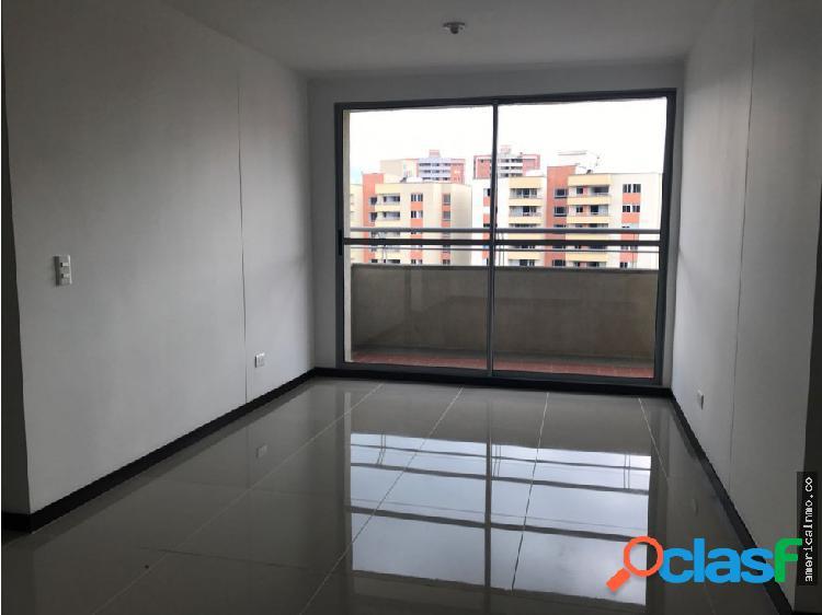 Apartamento en Venta Itagüí Ditaires