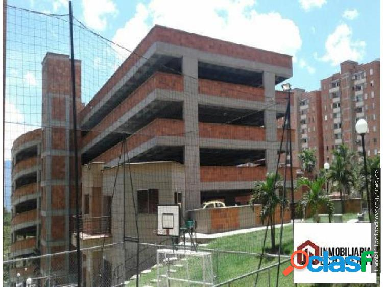 Apartamento en Venta Medellin Jardines del Rodeo