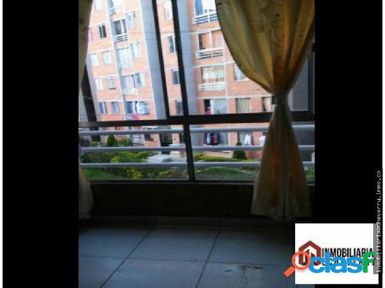 Apartamento en Venta Robledo Medellin