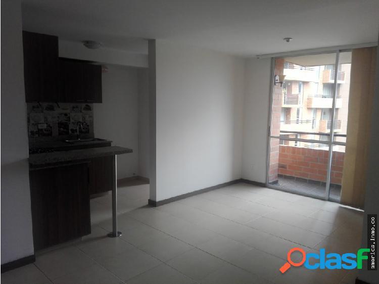Apartamento en Venta Suramérica La Estrella