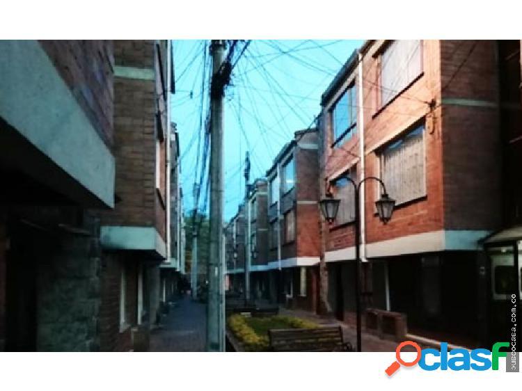 Apartamento en Venta Ubicado en Suba Compartir