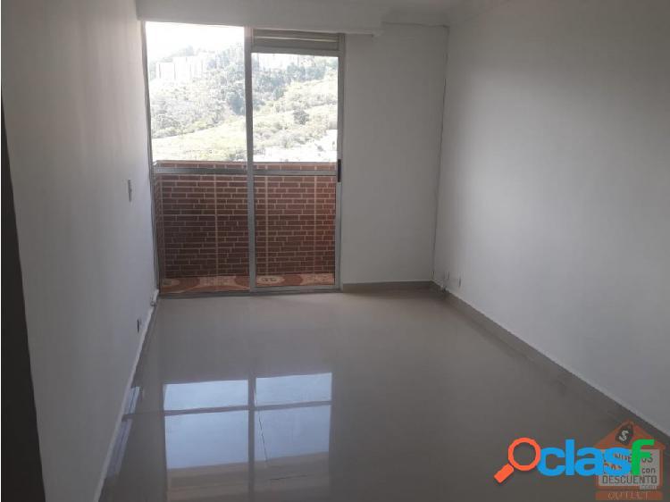 Apartamento en Venta Urb. El Pomar Cód. 4111318