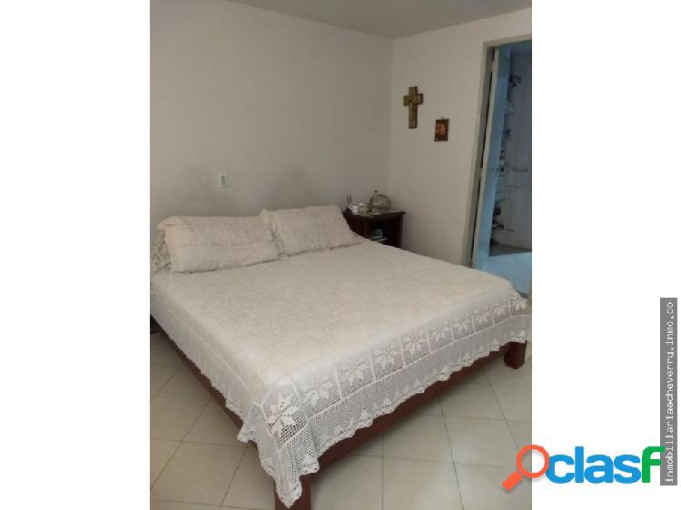 Apartamento en Venta Villa de la Aburrá Medellin