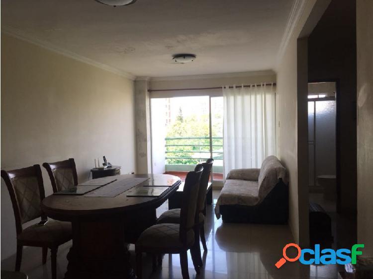 Apartamento en Venta en El Granadillo Barranquilla
