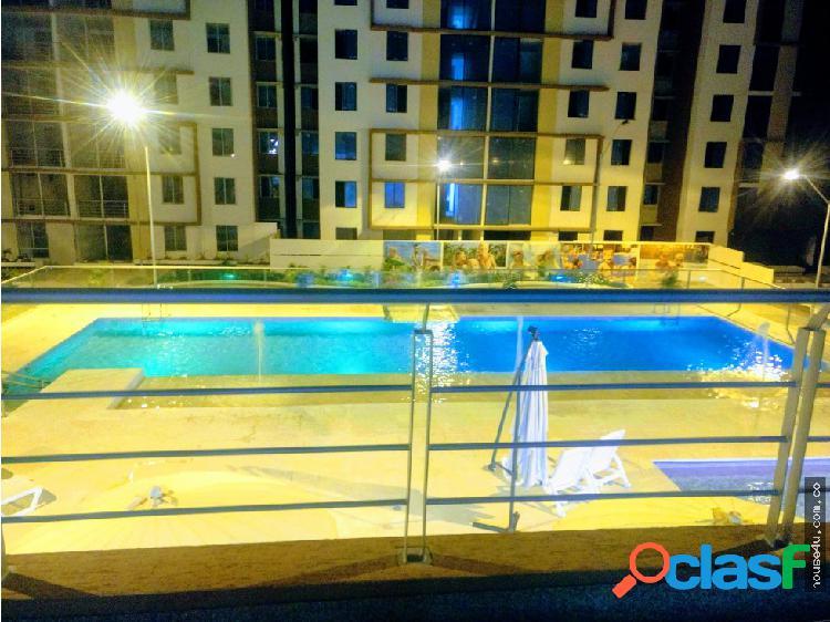 Apartamento en Venta en Paraíso en Barranquilla