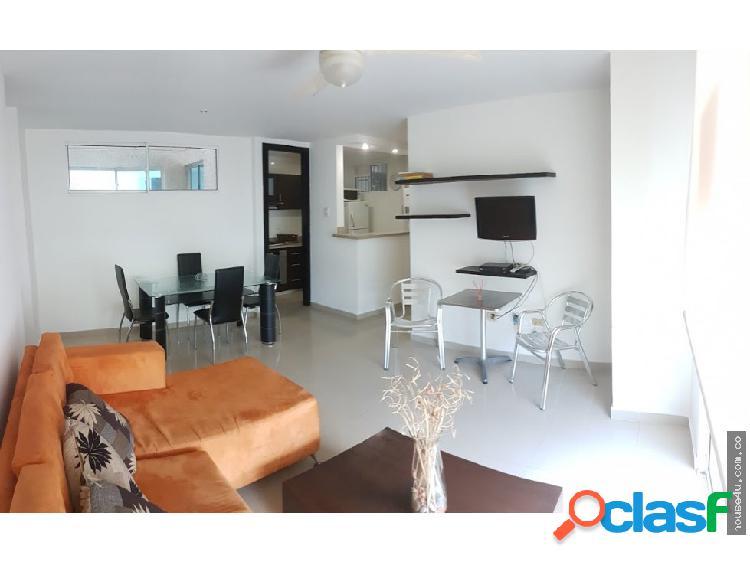 Apartamento en Venta en el Prado Barranquilla