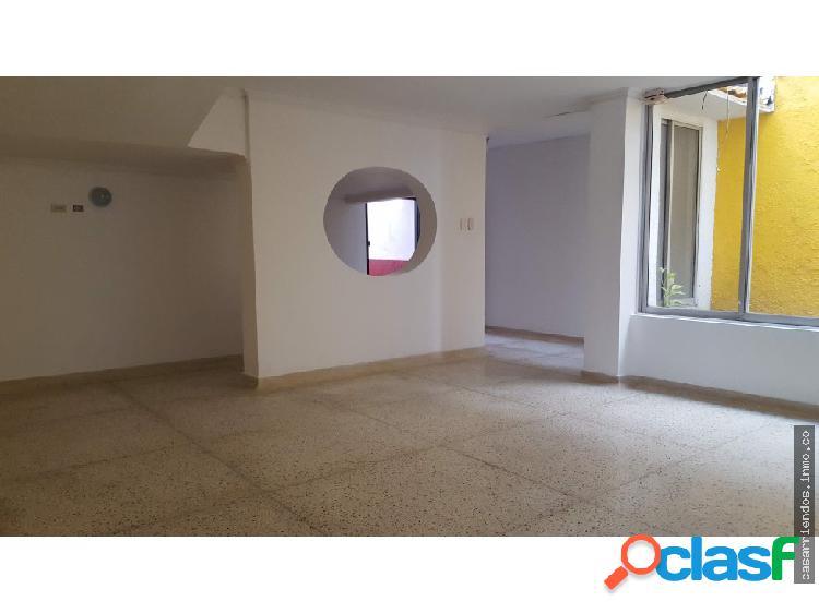 Apartamento en arriendo Nuevo Horizonte