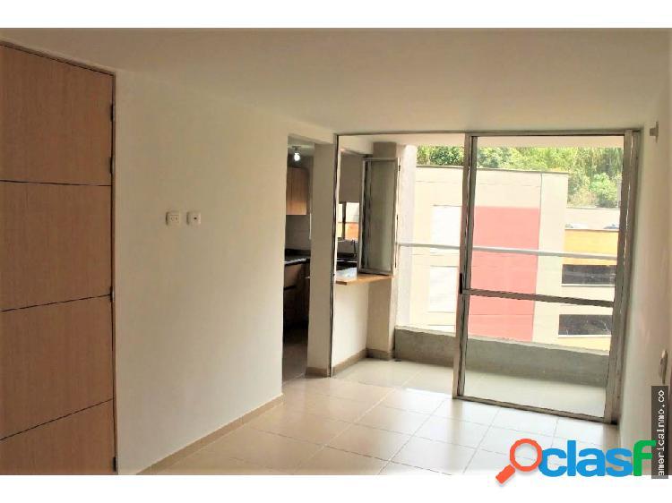 Apartamento en venta Envigado Las Antillas