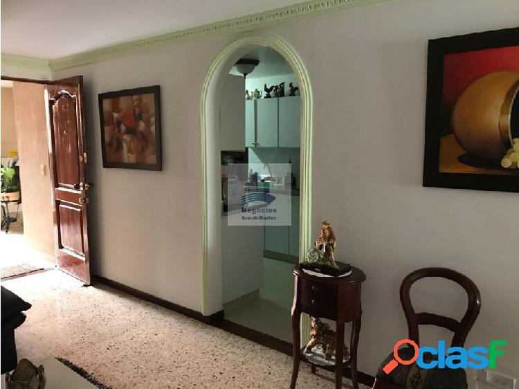 Apartamento en venta Medellín sector La Castellana
