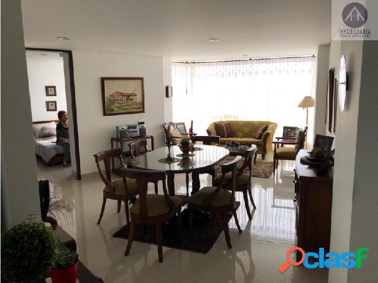 Apartamento en venta Norte de Armenia Laureles