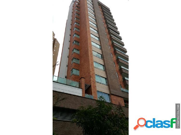 Apartamento en venta en Envigado Zuñiga
