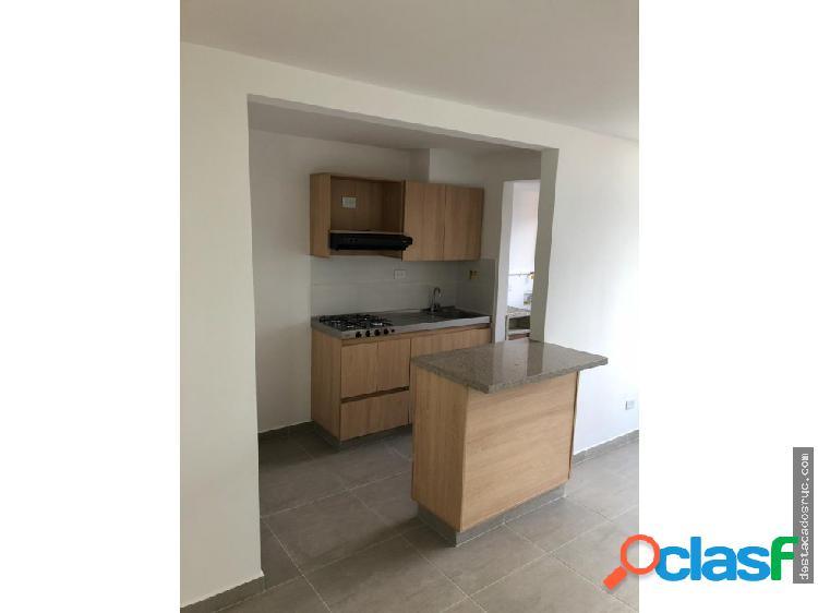 Apartamento en venta en Itagüí Antioquia