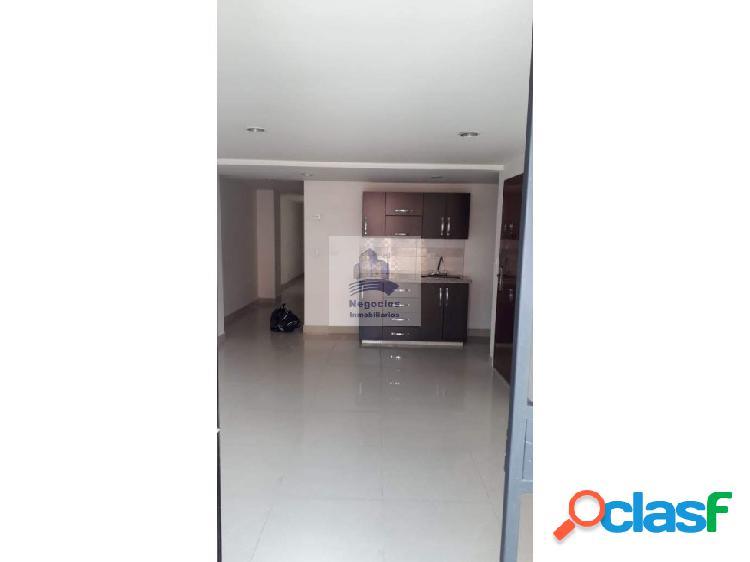 Apartamento en venta sector la américa Medellín