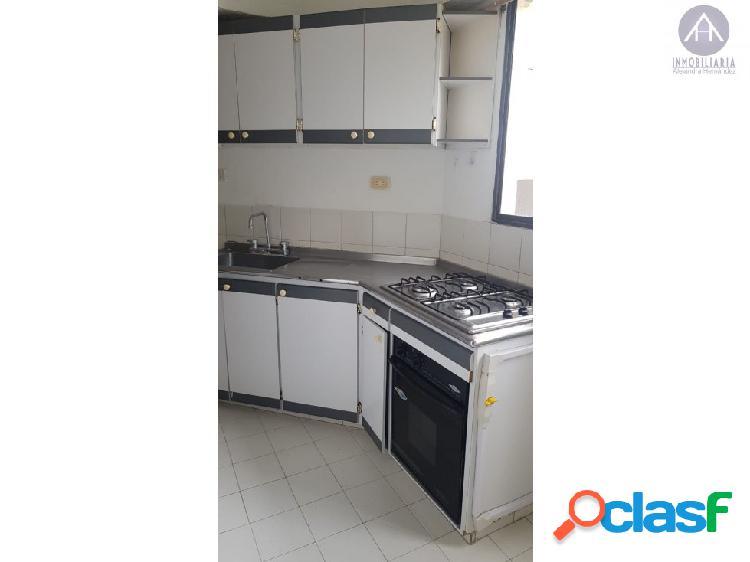 Apartamento en venta sector norte laureles