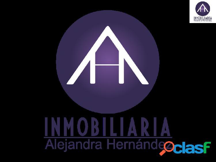 Apartamento para venta sector centro Granada