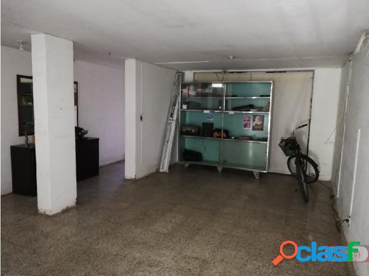 Arriendo casa en Medellin Sector el Estadio