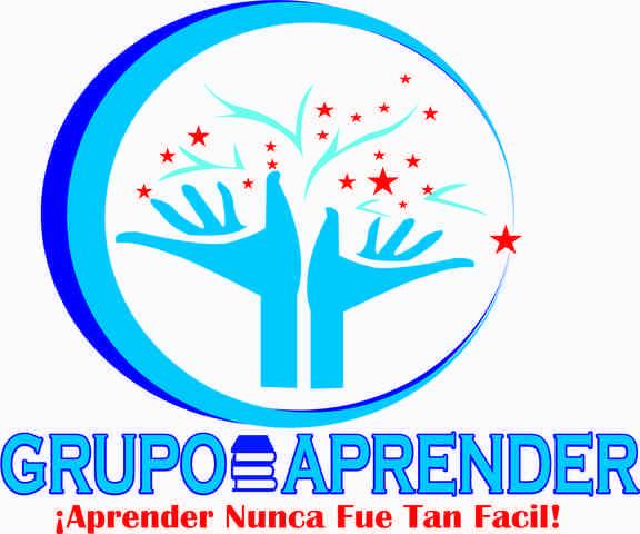 CLASES DE CONTABILIDAD PERSONALIZADAS - GRUPO APRENDER