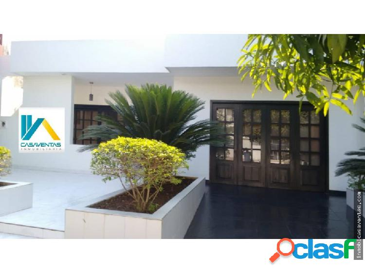 Casa Conjunto Residencial Malibu Turbaco Bolivar