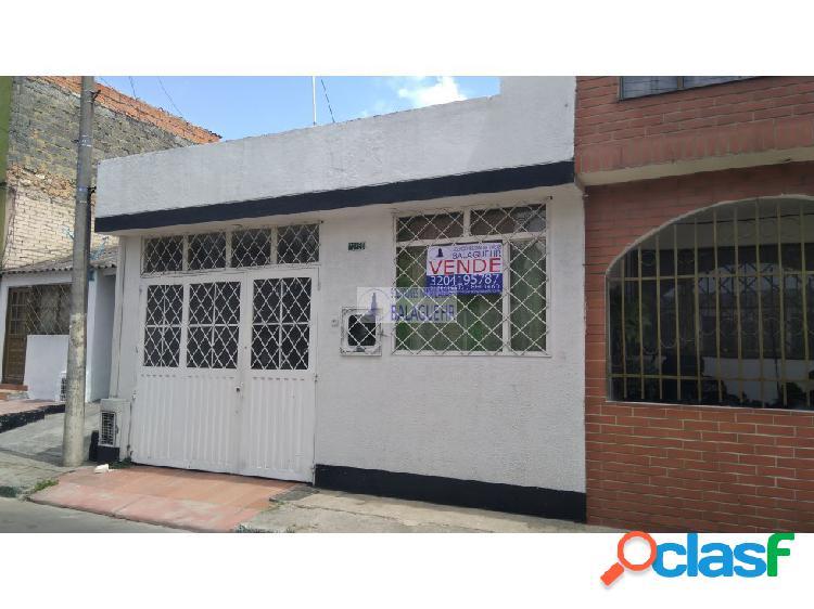 Casa En venta Kennedy Camilo Torres