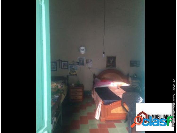 Casa Lote en Venta Manrique Medellin