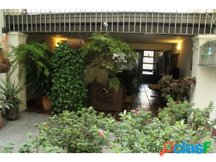Casa en Arriendo Medellin Belen Alameda