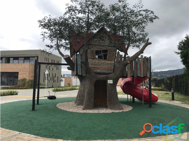 Casa en Arriendo en Cajica- La Casa en el Árbol