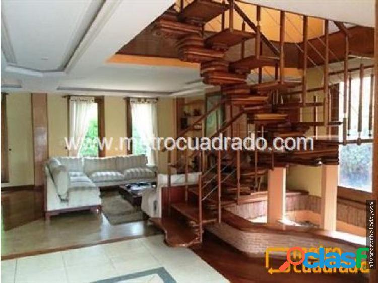 Casa en Venta, Chia Cundinamrca