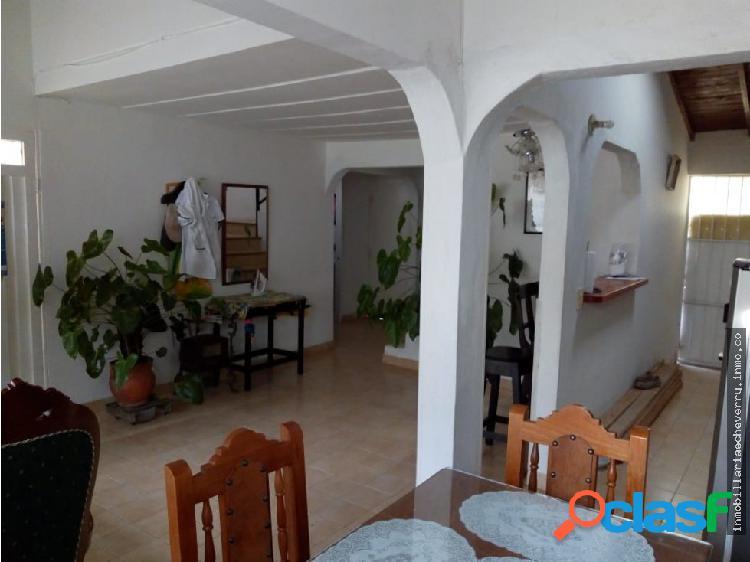 Casa en Venta Urb Remanso San Antonio Pereira
