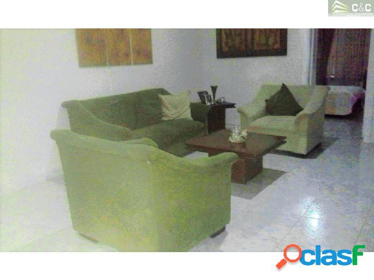 Casa en Venta en Calarcá 1266A