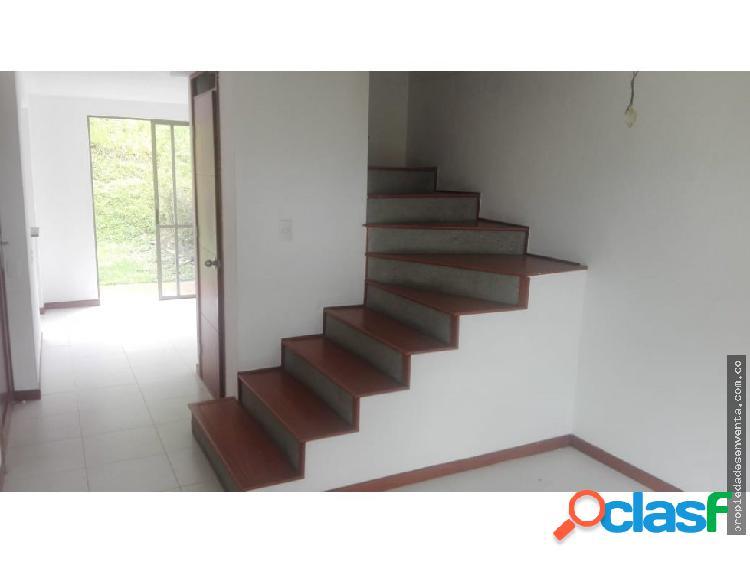 Casa en Venta sector Las Antillas en Envigado