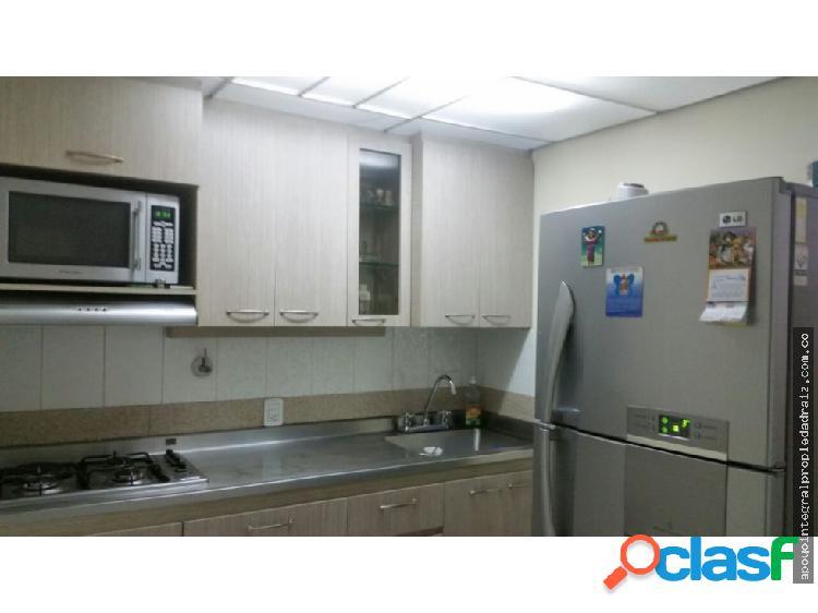 Casa en venta 12 de Octubre Medellín