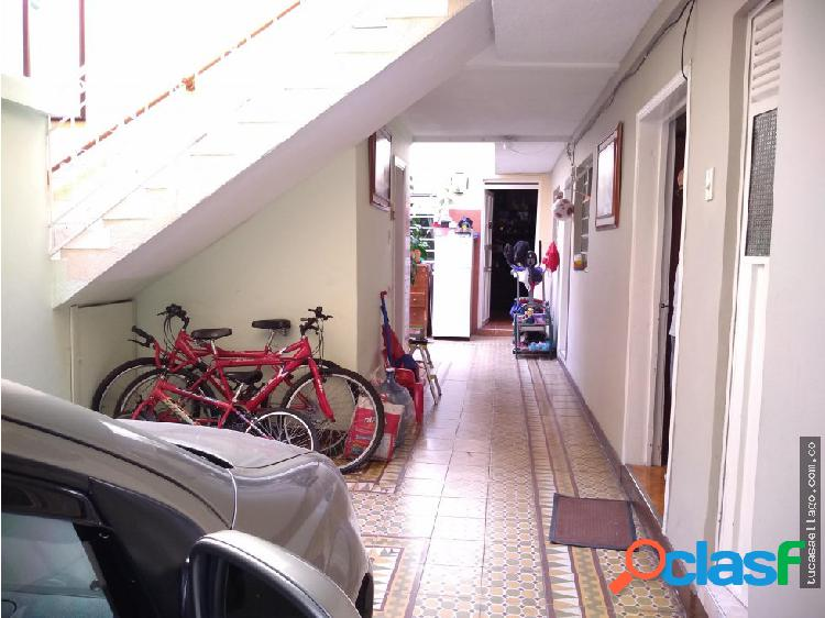 Casa en venta en Bogota en Rafael Uribe san Jose