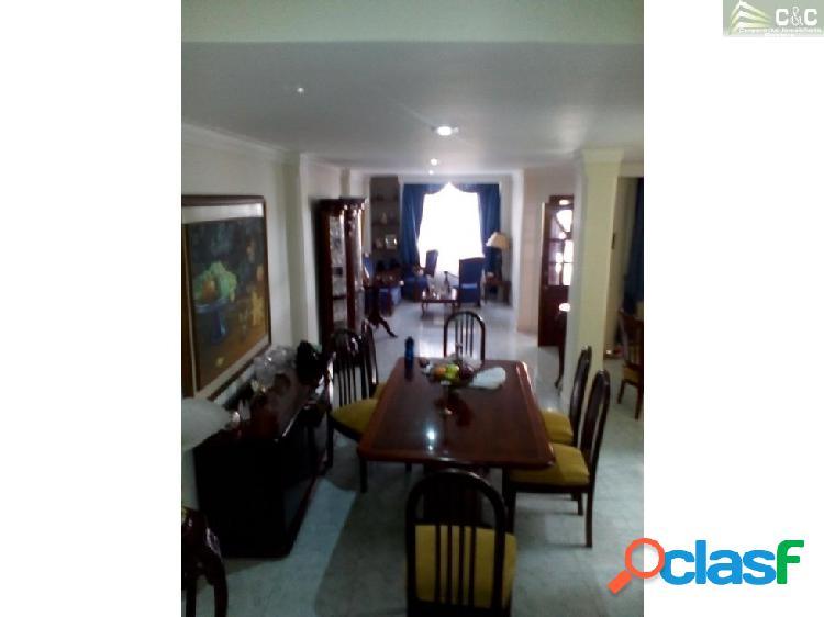 Casa en venta en Calarca, Quindio 1257