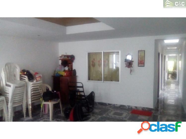 Casa en venta en Circasia, Quindio 1222