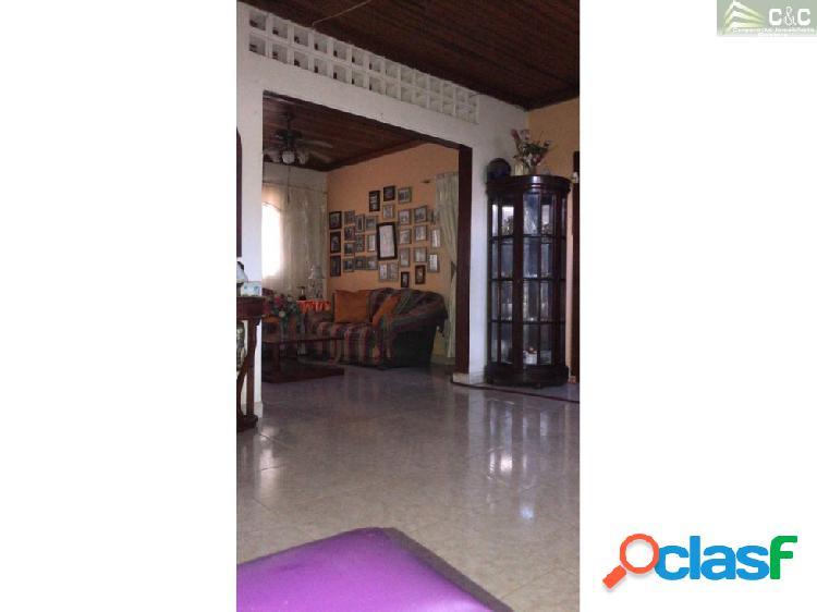 Casa en venta en Neiva 90458-0